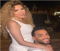 رامى جمال يهنئ زوجته بعيد ميلادها: «بفكر أطلقك»!