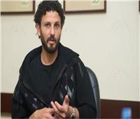 أسباب منع حسام غالي من خوض انتخابات الأهلي
