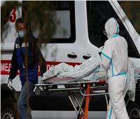 روسيا تسجل زيادة قياسية في عدد الإصابات بكورونا