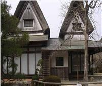 عددها 8 ملايين منزلًا.. «بيوت الأشباح» متاحة للراغبين مجانًا
