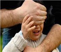 «الداخلية» تكشف غموض خطف طفلين من مدرسة بقنا