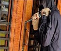سقوط لصوص الشقق السكنية في قبضة المباحث