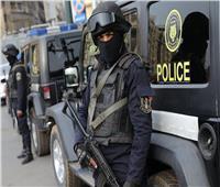 ضبط المتهم بالاتجار في النقد الأجنبي بتعاملات 3 ملايين جنيه بأسيوط