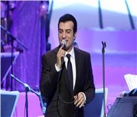الأوبرا تحتفل بذكرى المولد النبويبحفلات إنشاد على مسرح النافورة