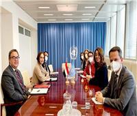 والي: مصر من أهم الدول المتعاونة مع الأمم المتحدة في مكافحة الاتجار بالبشر