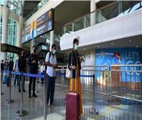 إعادة فتح مطار بالي الدولي أمام الرحلات الدولية لاستئناف السياحة