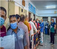 الصحة: إعداد 61 مركزًا طبيًا لتطعيم المواطنين بلقاح كورونا بالشرقية