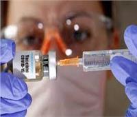 كوريا الجنوبية: يمكن منع انتشار متغير دلتا حال وصول معدل التطعيم إلى 85%