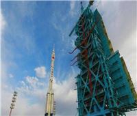 3 رواد بينهم امرأة..في أطول رحلة فضائية للصين
