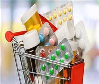 ضبط مخزنين غير مرخصين بالقاهرة لتداول أدوية مغشوشة