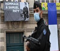جريمة غامضة.. امرأة مقطوعة الرأس تثير استنفار السلطات الأمنية بفرنسا