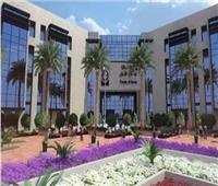 الجامعات الأهلية تعلن انتهاء القبول الإلكترونى لجميع الشهادات
