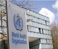 الصحة العالمية توصي بتطعم الأطفال ذوي الأمراض المزمنة بلقاح كورونا