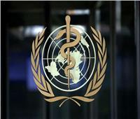 «الصحة العالمية»: لم نعتمد دواء شافي لـ«كوفيد».. واللقاحات غير فعالة 100%