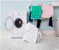 لربات البيوت.. طرق حماية الملابس من الانكماش