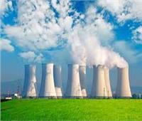 «العربية للطاقة الذرية» تنظم ندوة حول بناء محطات نووية جديدة