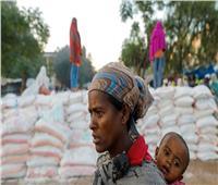 الأمم المتحدة: إثيوبيا لازالت تعيق وصول المساعدات لتيجراي