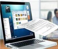«المالية»: نجاحنا فى «الفاتورة الإلكترونية» يدفعنا لاستكمال «رقمنة الاقتصاد»