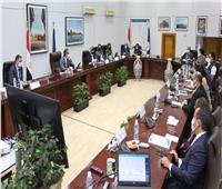 تشغيل خط طيران جديد بين شرم الشيخ والأقصر ..27 أكتوبر