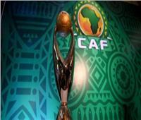 دوري أبطال أفريقيا لكرة القدم| «الأميرة السمراء» تغازل 8 أبطال!