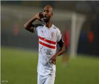 ممدوح عباس يعلن الدفاع عن شيكابالا رسميا لرفع عقوبات اتحاد الكرة