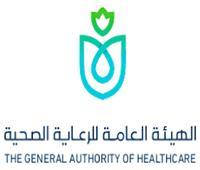 الرعاية الصحية: 14 ألف بلاغ تلقتهم غرفة العمليات المركزية ببورسعيد خلال 6 أشهر