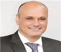 خالد ميرى يروى ذكرياته عبر «صوت العرب»