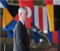 الجيش الأمريكى: اتفاق «أوكوس» يضمن استقرار المحيط الهندى