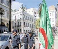 الجزائر تكشف تفاصيل مؤامرة إسرائيلية تستهدف أمن البلاد