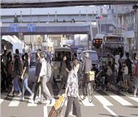 اليابان تسجل أعلى حالات انتحار خلال جائحة كورونا