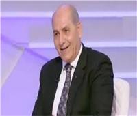 بدر حامد : قيد 14 لاعبًا بفرق ناشئي الزمالك ضمن قوائم الموسم الماضي