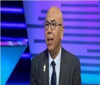 خالد عكاشة: تجمع «فيشجراد» الأقوى والأكثر نفوذا بعد مجموعة الـ 20  فيديو