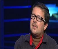 سامح عيد: صراع إخوان الخارج سببه سيطرة إبرهيم منير على موارد الجماعة المالية