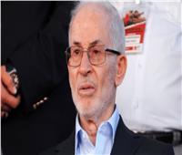 «وانقلب السحر على الساحر».. رسالة تهديد بالقتل لمرشد الإخوان