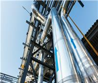 أسعار الغاز في أوروبا تعود للارتفاع مرة أخرى