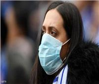 دراسة: أكثر من نصف مصابي كورونا يعانون من أعراض طويلة المدى