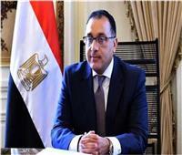 إزالة السواقي التاريخية بمحافظة الفيوم بدعوى التطوير.. الحكومة ترد