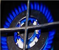 روسيا توضح سبب ارتفاع أسعار الغاز في أوروبا