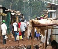 «الجفاف والمجاعة».. كوابيس تهدد حياة الملايين في شمال كينيا