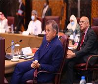 دبي تحتضن احتفال العالم بجامعة عين شمس