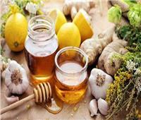فوائد «الثوم مع العسل وزيت الزيتون» لتعزيز مناعة الجسم