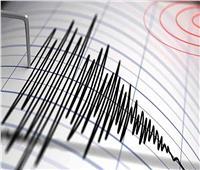 زلزال بقوة 3.6 درجة يضرب غرب اليابان