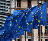 الاتحاد الأوروبي يدين أحداث العنف في لبنان ويدعو إلى ممارسة ضبط النفس