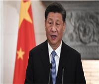 الرئيس الصيني يؤكد ضرورة تعزيز التعاون الاستراتيجي مع الاتحاد الأوروبي