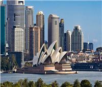 أستراليا ترفع حظر السفر إلى الخارج نوفمبر المقبل