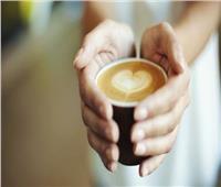 فوائد القهوة الفاتحة للجسم