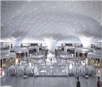 إطلاق نار في مطار مكسيكو سيتي