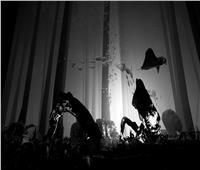 لأول مرة في العالم العربي.. مهرجان وسط البلد يعرض مجموعة من أفلام الواقع الافتراضي