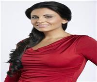 دانا حمدان توضح موقف ياسمين صبري وريهام حجاج من هجومها
