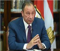 الهدوء شعار انتخابات الأهلي.. والخطيب يحسم شكل القائمة